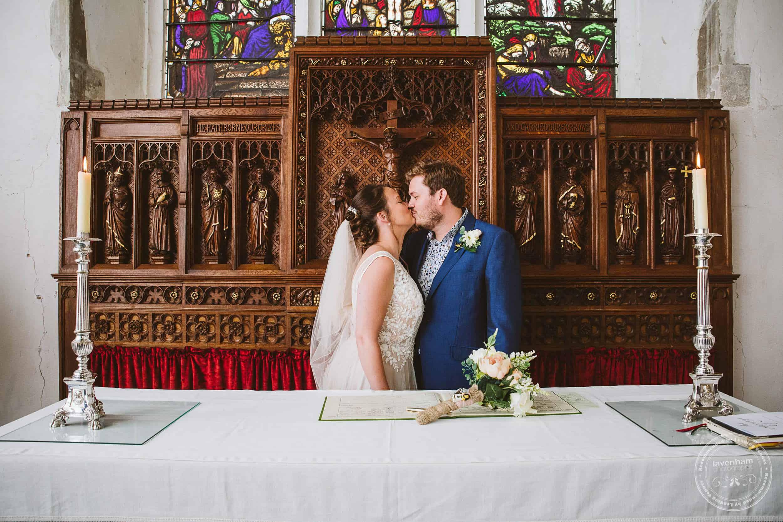 180818 Marks Hall Wedding Photography Lavenham Photographic 063