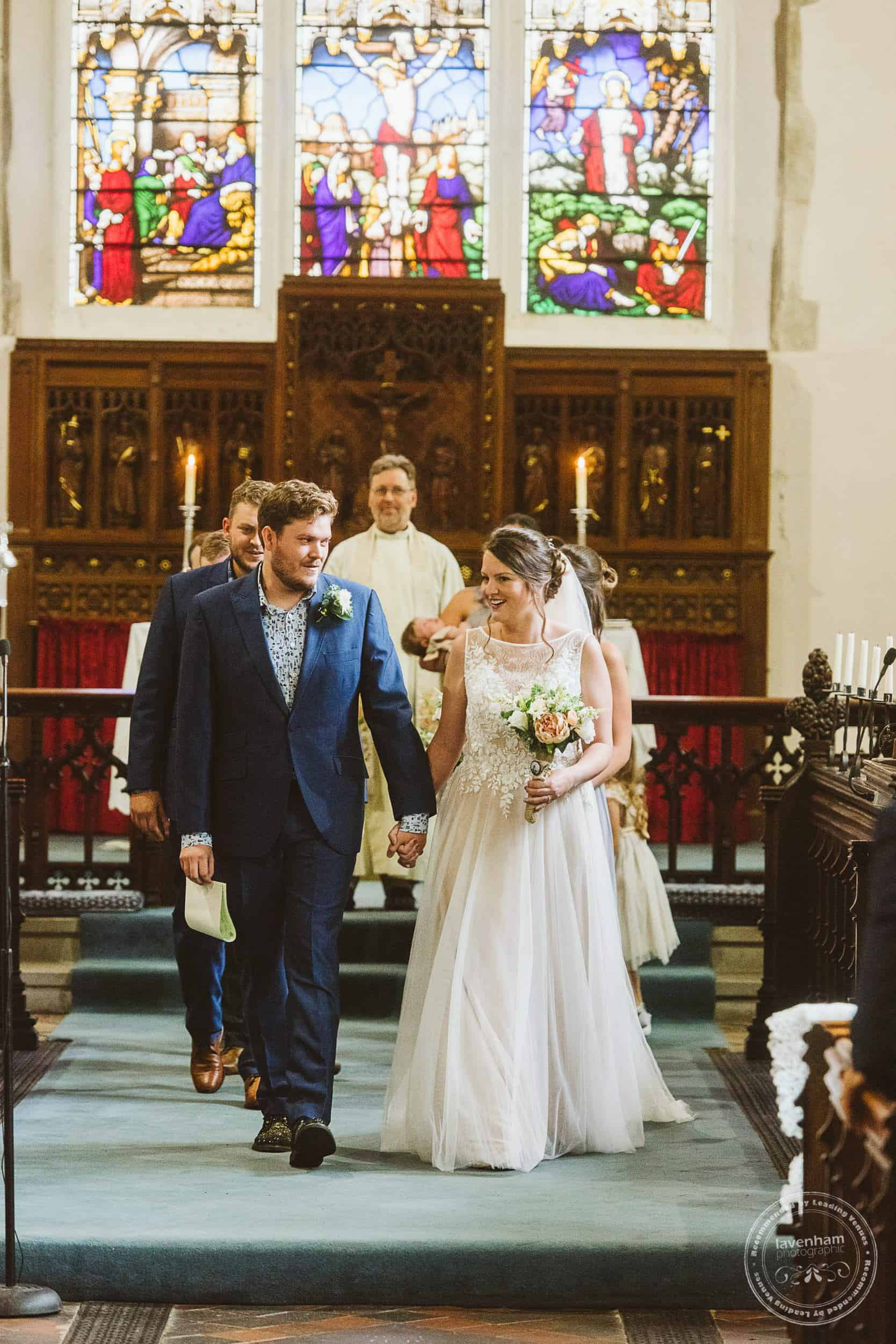 180818 Marks Hall Wedding Photography Lavenham Photographic 064