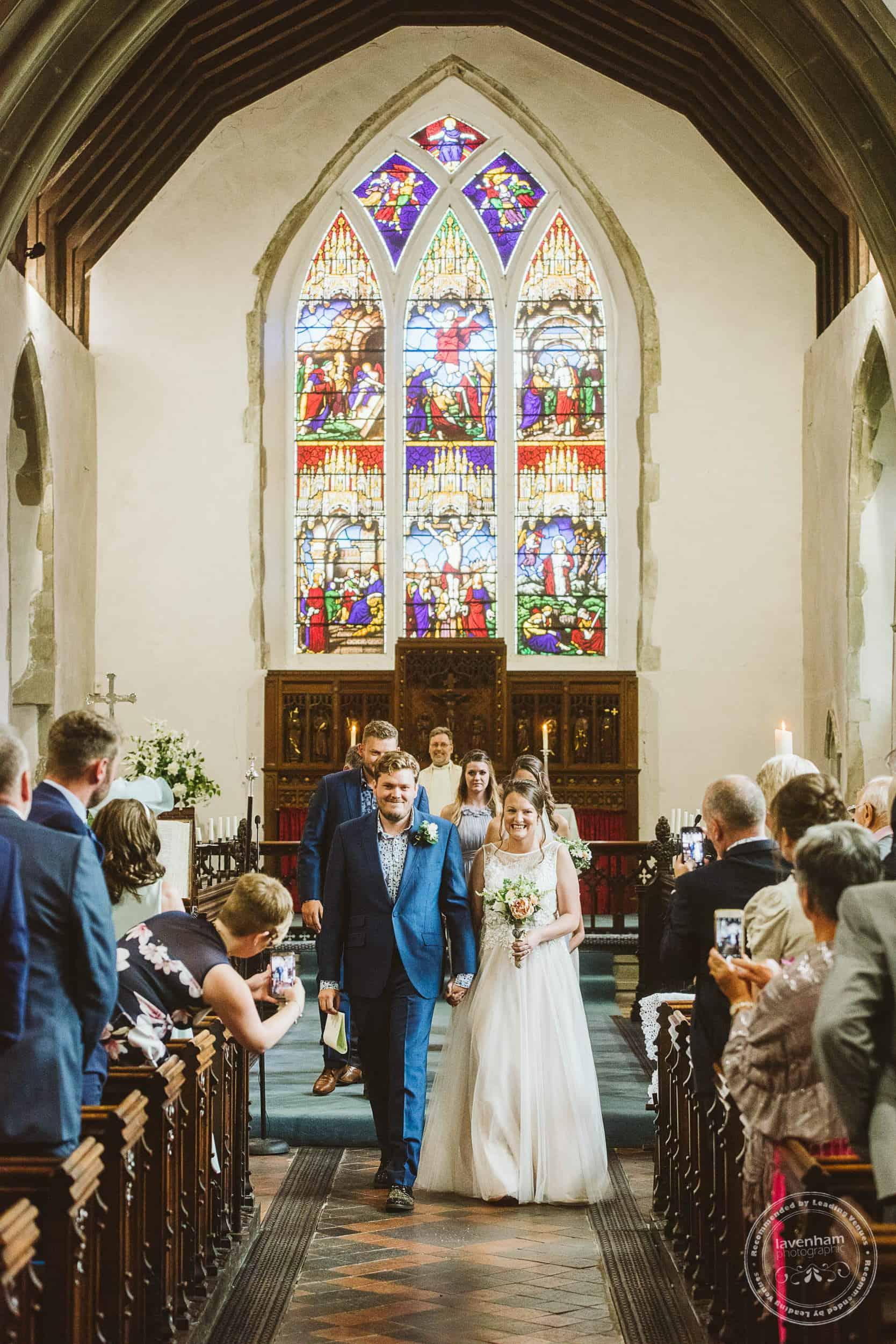 180818 Marks Hall Wedding Photography Lavenham Photographic 065