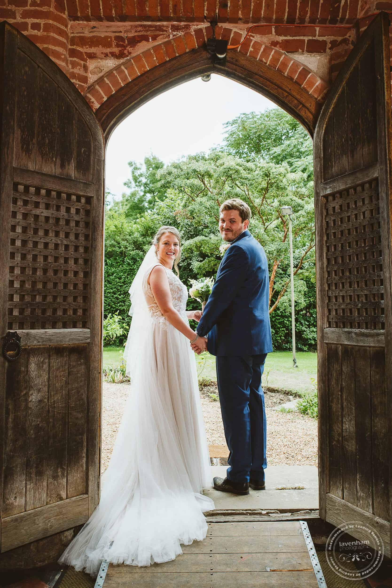 180818 Marks Hall Wedding Photography Lavenham Photographic 066