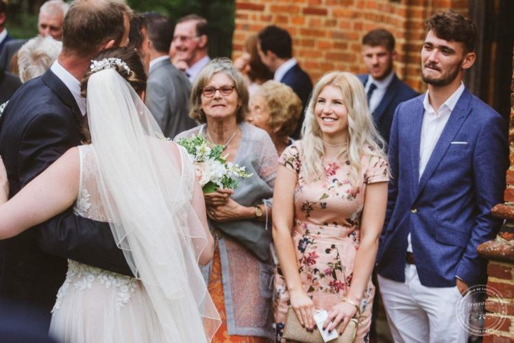 180818 Marks Hall Wedding Photography Lavenham Photographic 067