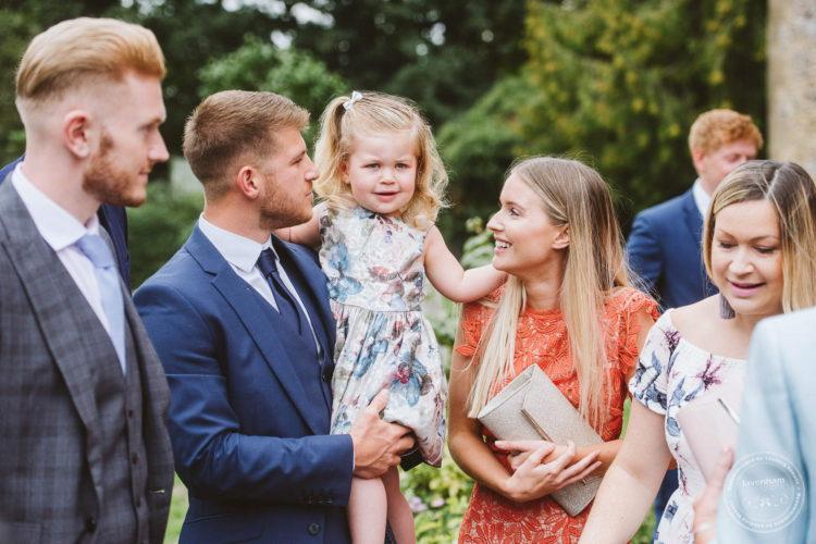 180818 Marks Hall Wedding Photography Lavenham Photographic 068