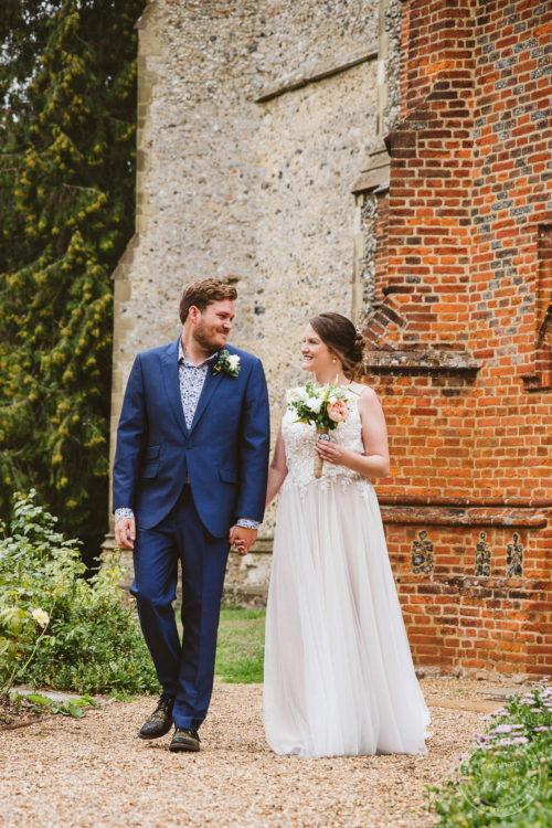 180818 Marks Hall Wedding Photography Lavenham Photographic 070