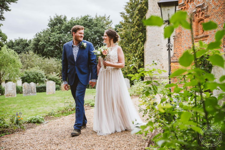 180818 Marks Hall Wedding Photography Lavenham Photographic 071