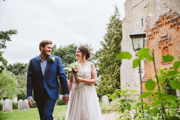 180818 Marks Hall Wedding Photography Lavenham Photographic 072