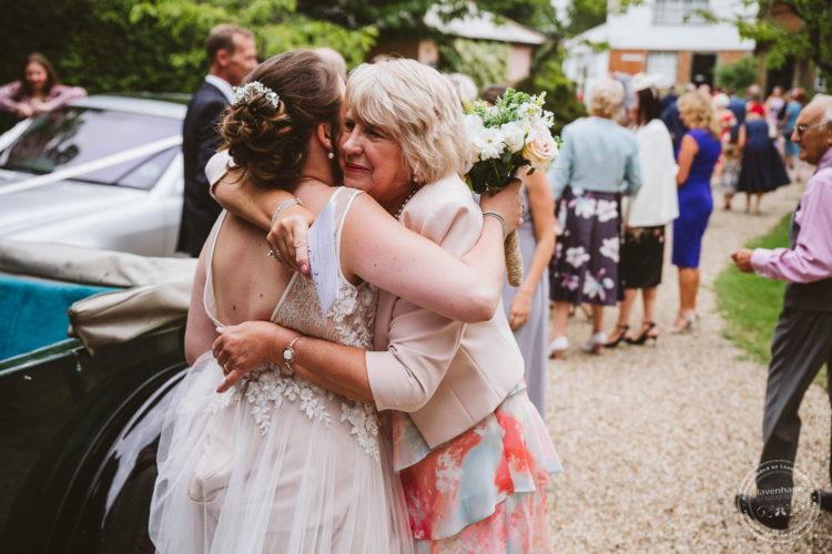 180818 Marks Hall Wedding Photography Lavenham Photographic 073