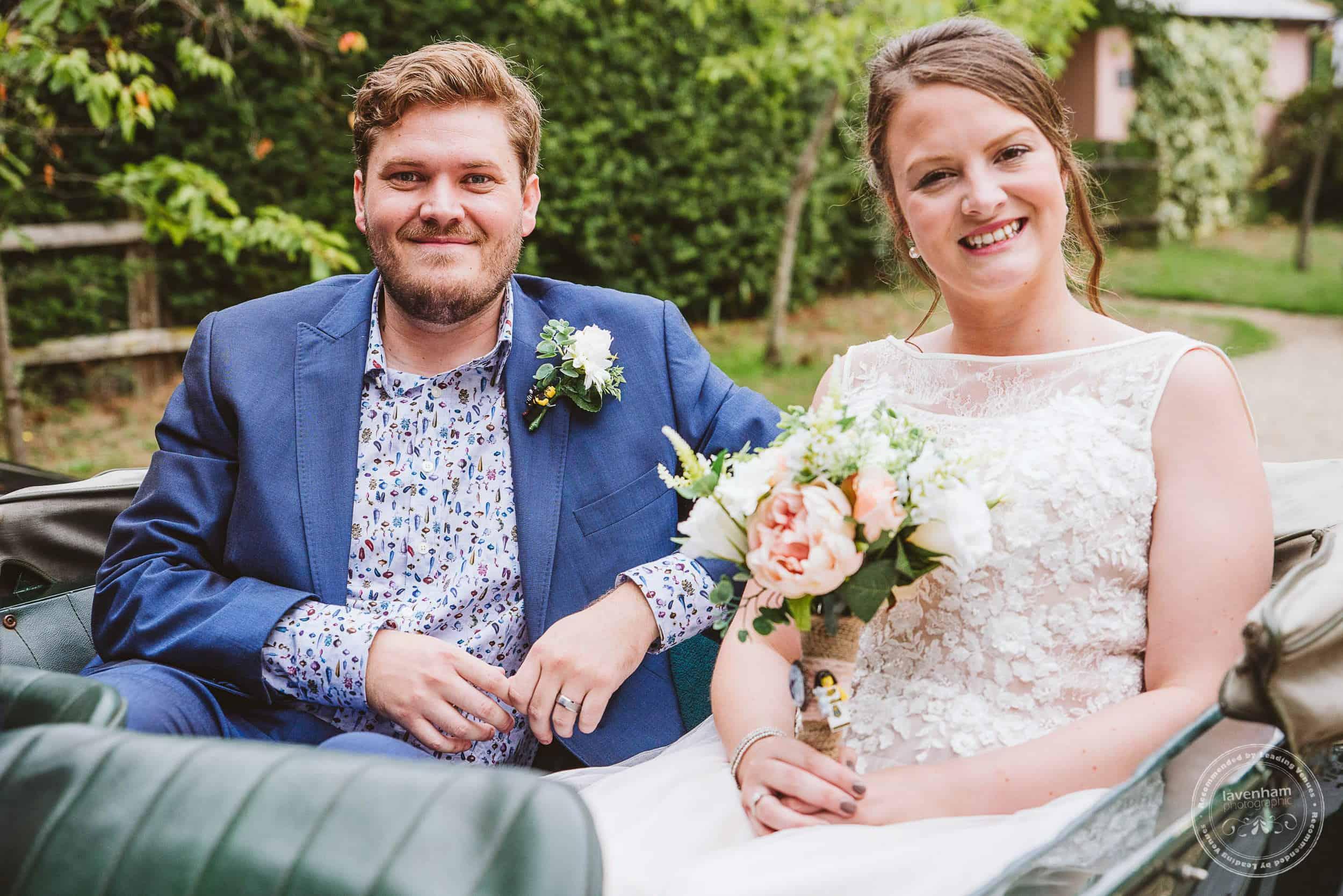 180818 Marks Hall Wedding Photography Lavenham Photographic 074