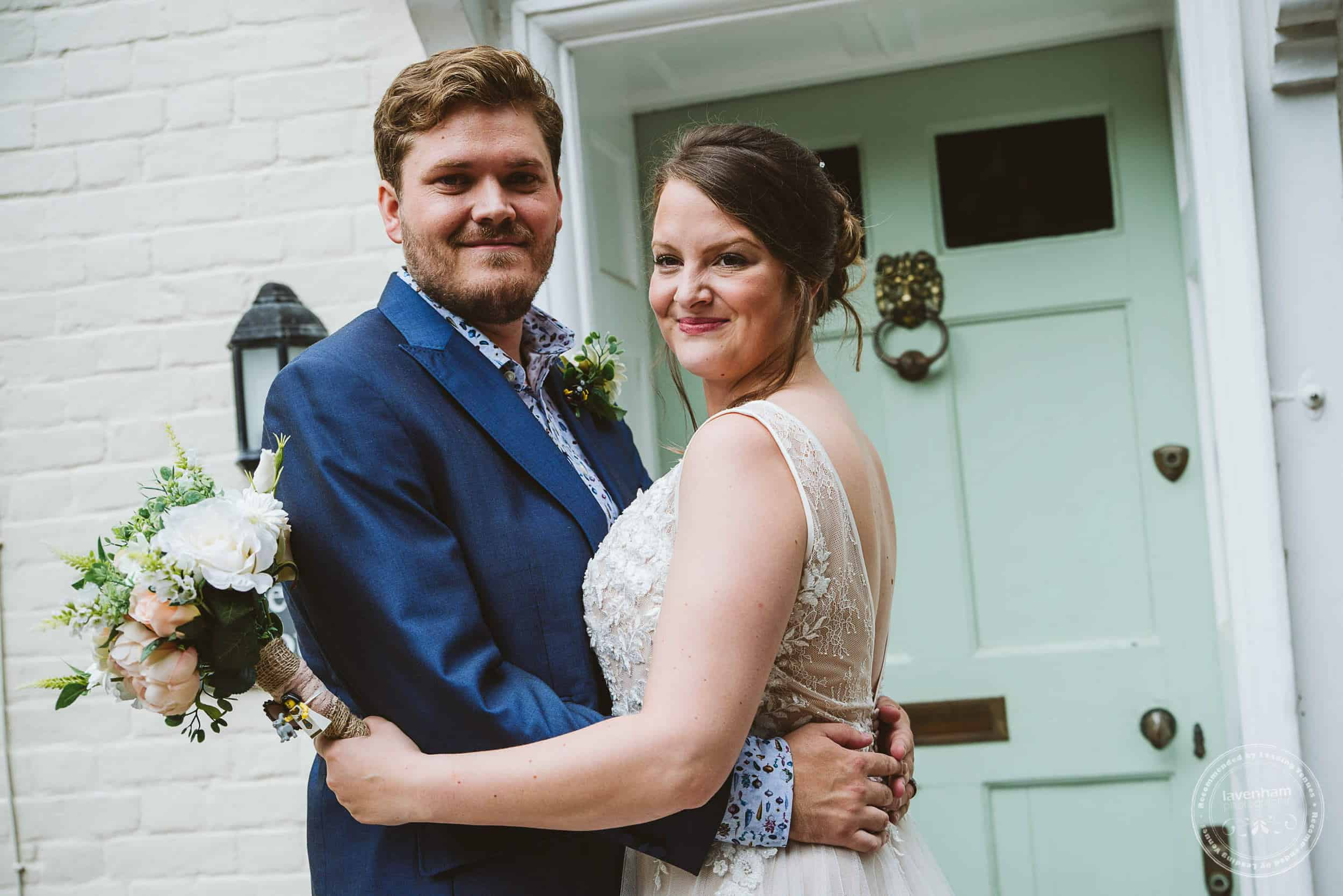180818 Marks Hall Wedding Photography Lavenham Photographic 075