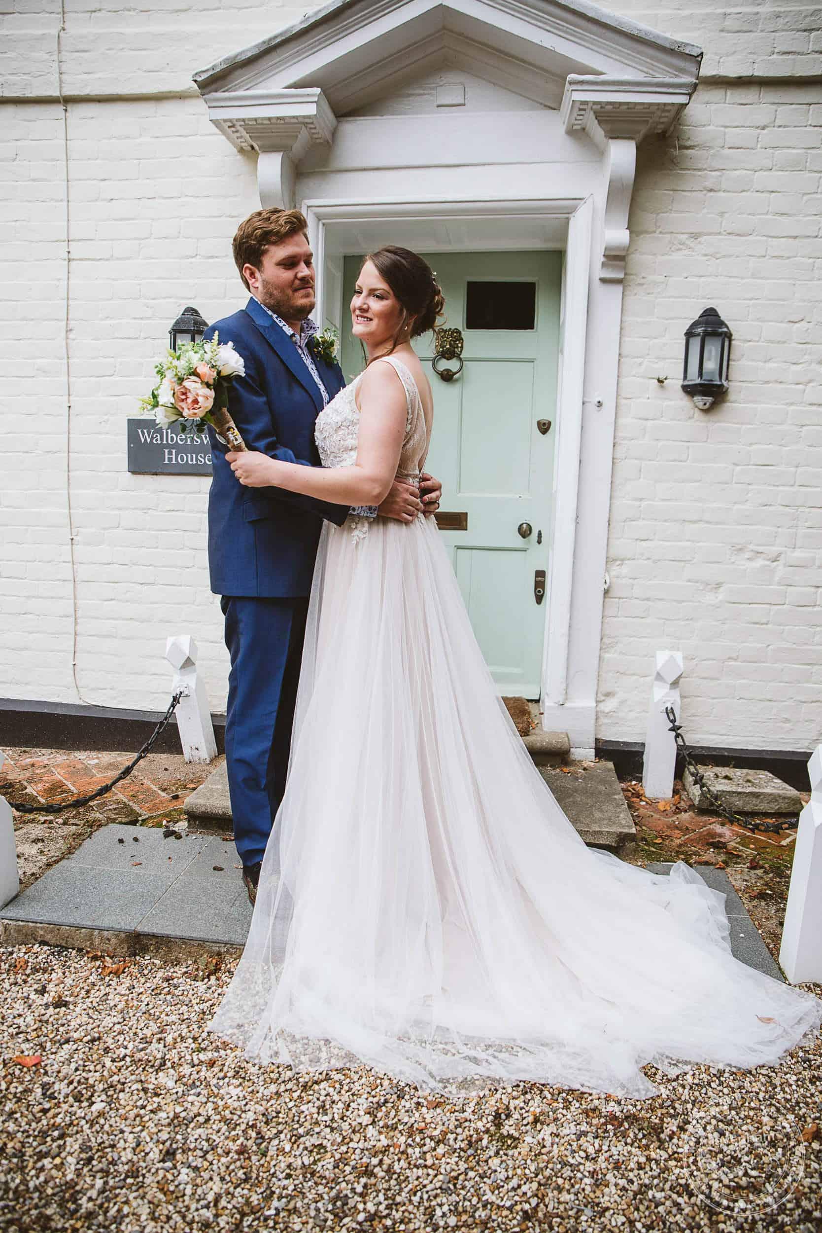 180818 Marks Hall Wedding Photography Lavenham Photographic 076