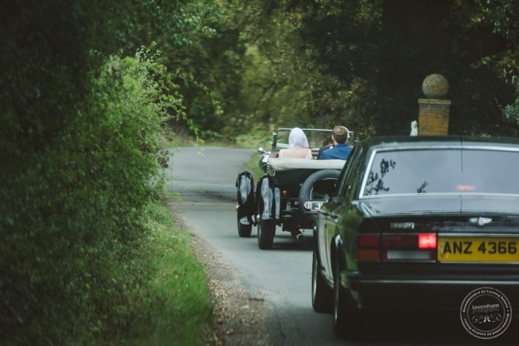 180818 Marks Hall Wedding Photography Lavenham Photographic 077