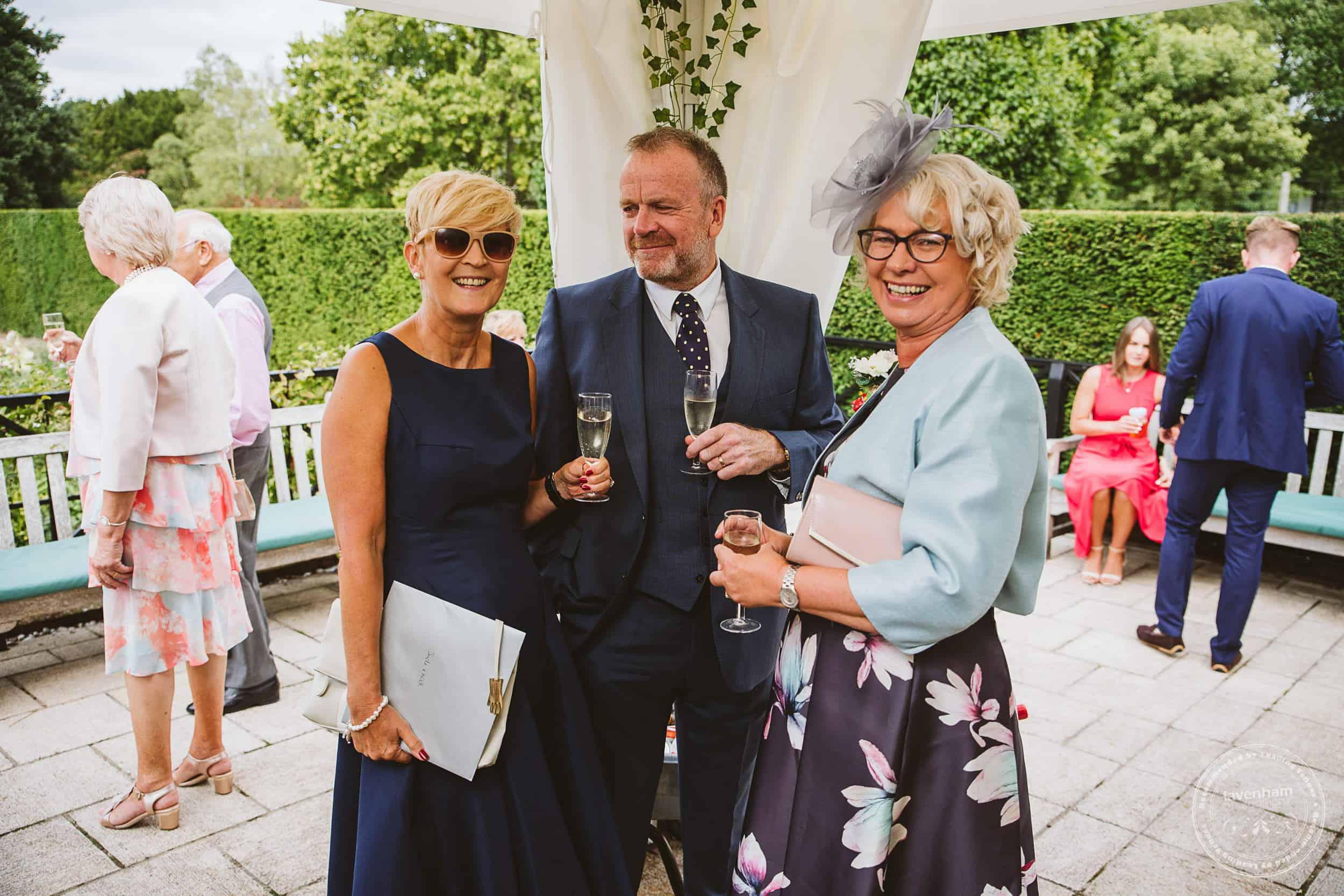 180818 Marks Hall Wedding Photography Lavenham Photographic 080