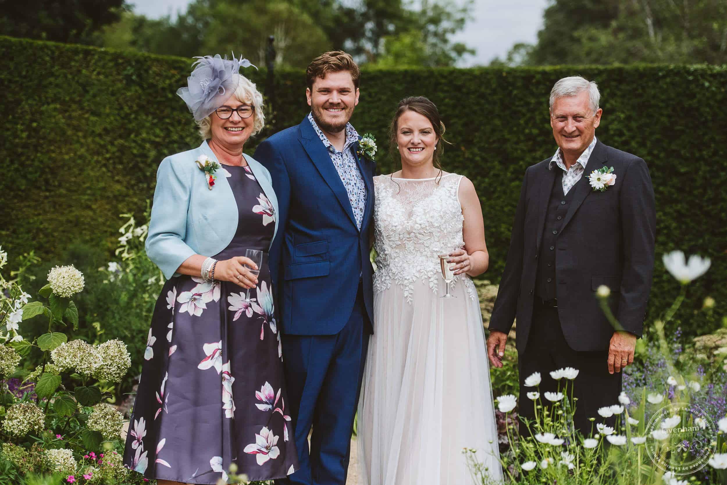 180818 Marks Hall Wedding Photography Lavenham Photographic 086