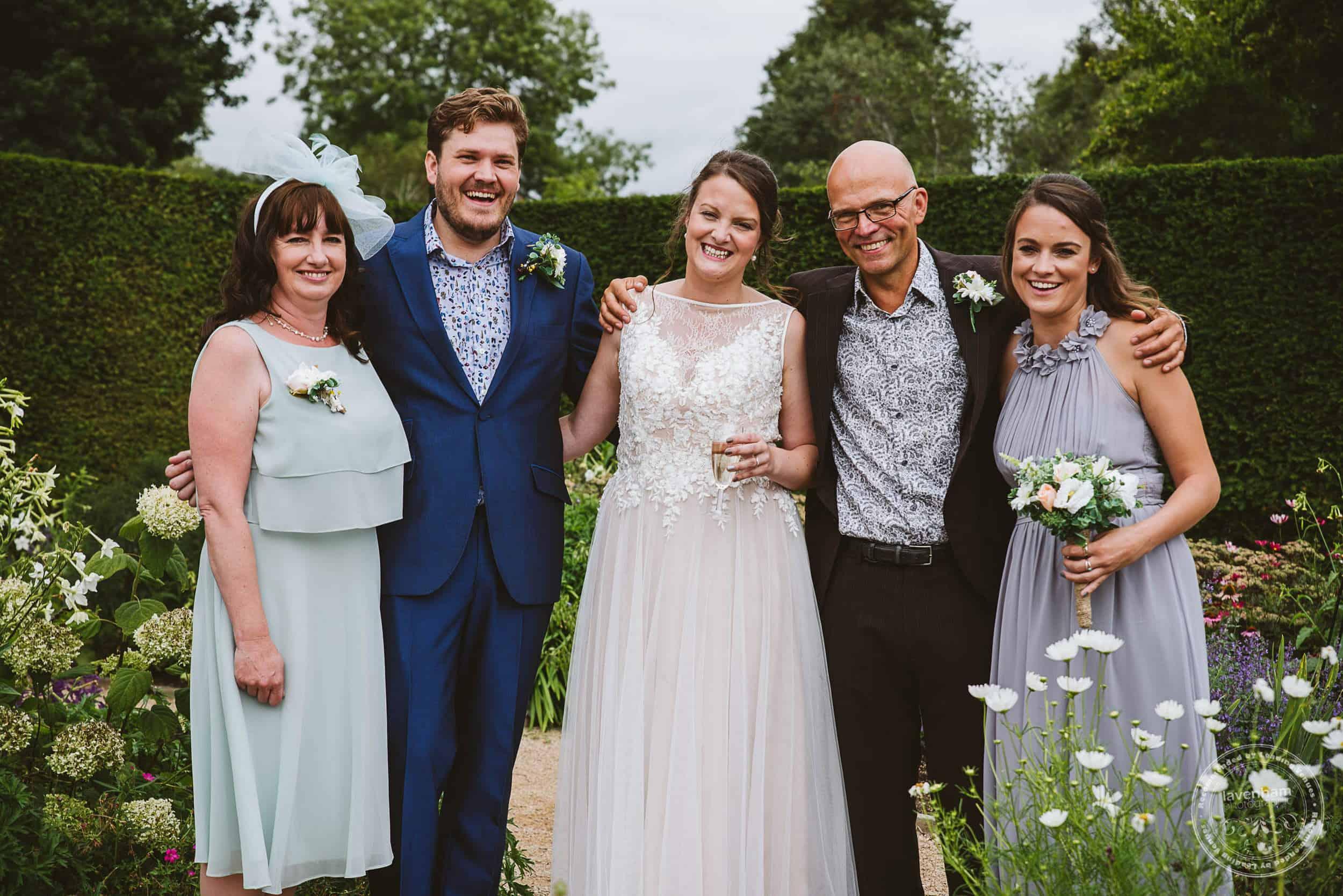 180818 Marks Hall Wedding Photography Lavenham Photographic 087
