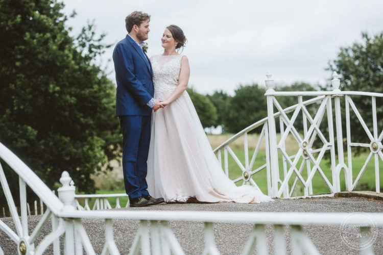 180818 Marks Hall Wedding Photography Lavenham Photographic 088