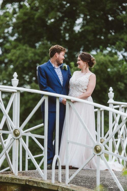 180818 Marks Hall Wedding Photography Lavenham Photographic 089
