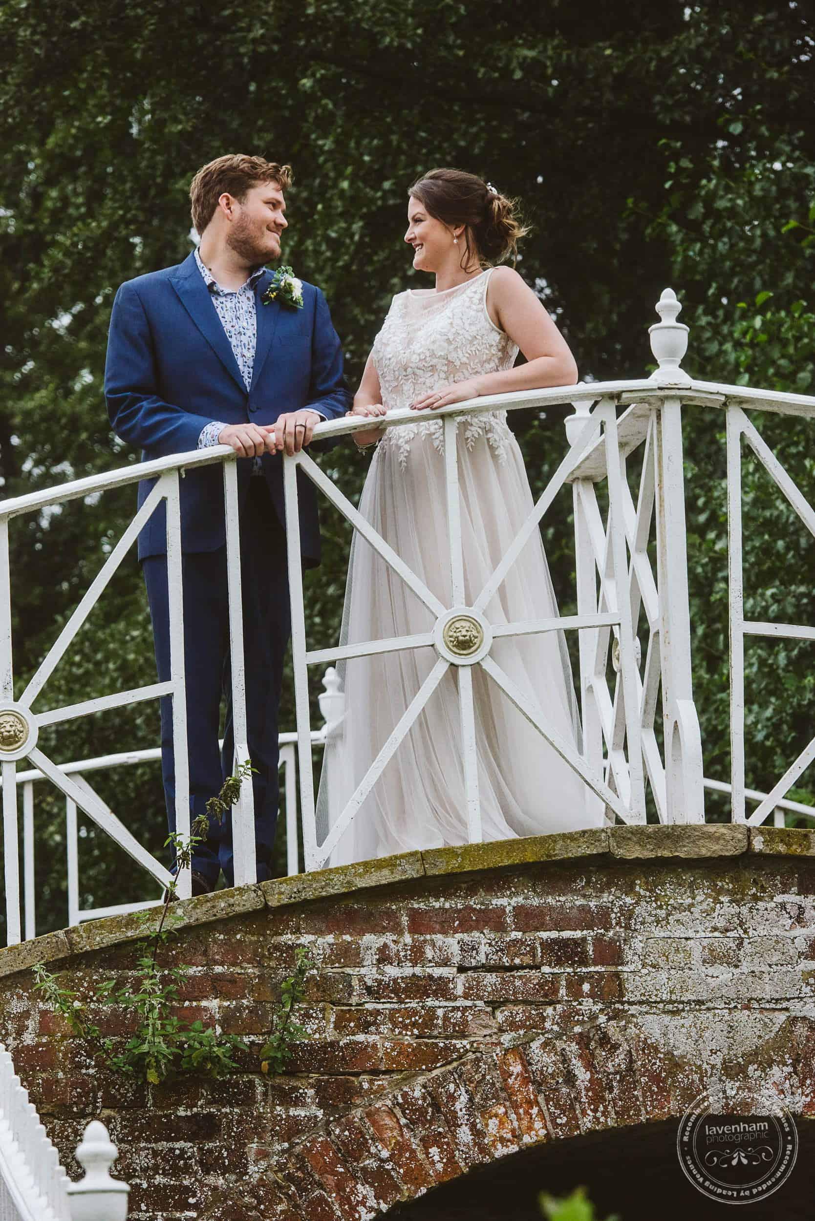 180818 Marks Hall Wedding Photography Lavenham Photographic 090