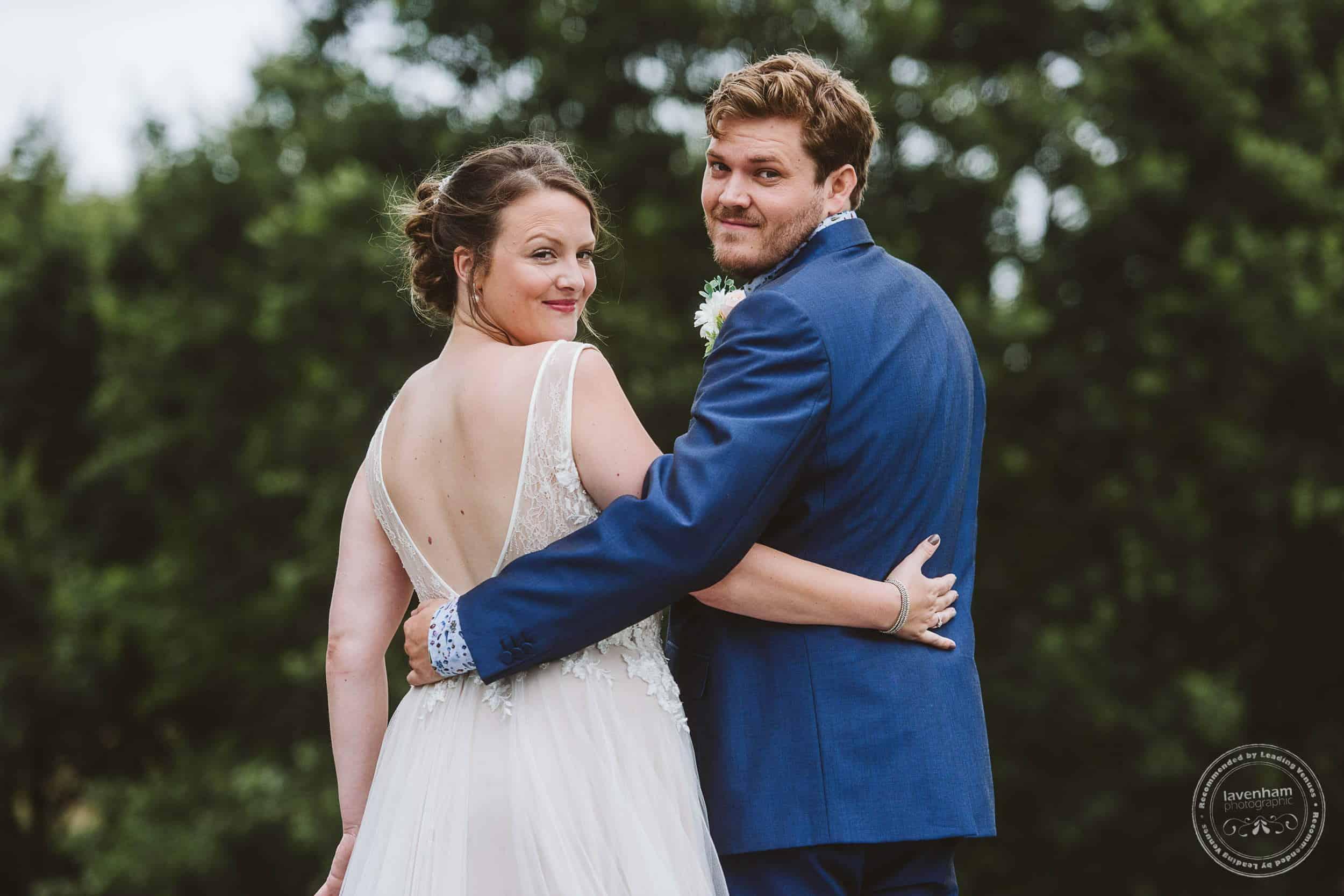 180818 Marks Hall Wedding Photography Lavenham Photographic 092