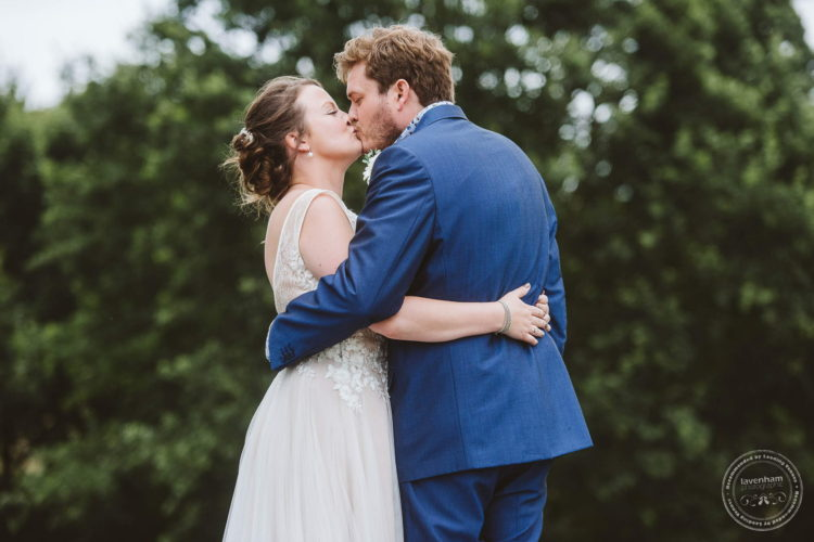 180818 Marks Hall Wedding Photography Lavenham Photographic 093
