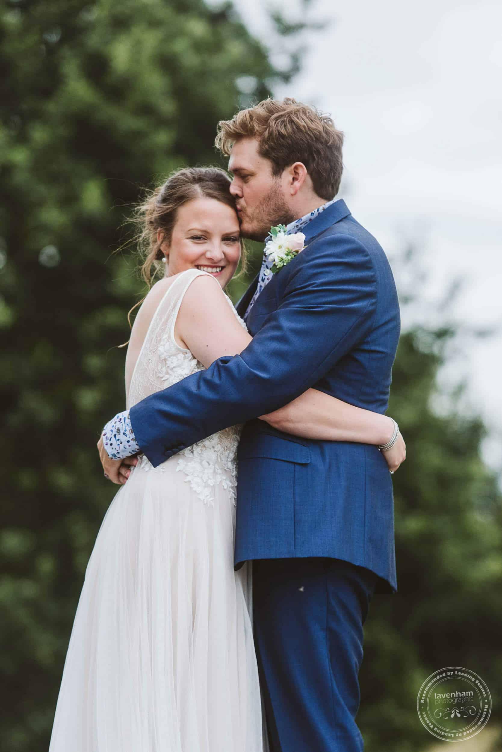 180818 Marks Hall Wedding Photography Lavenham Photographic 094