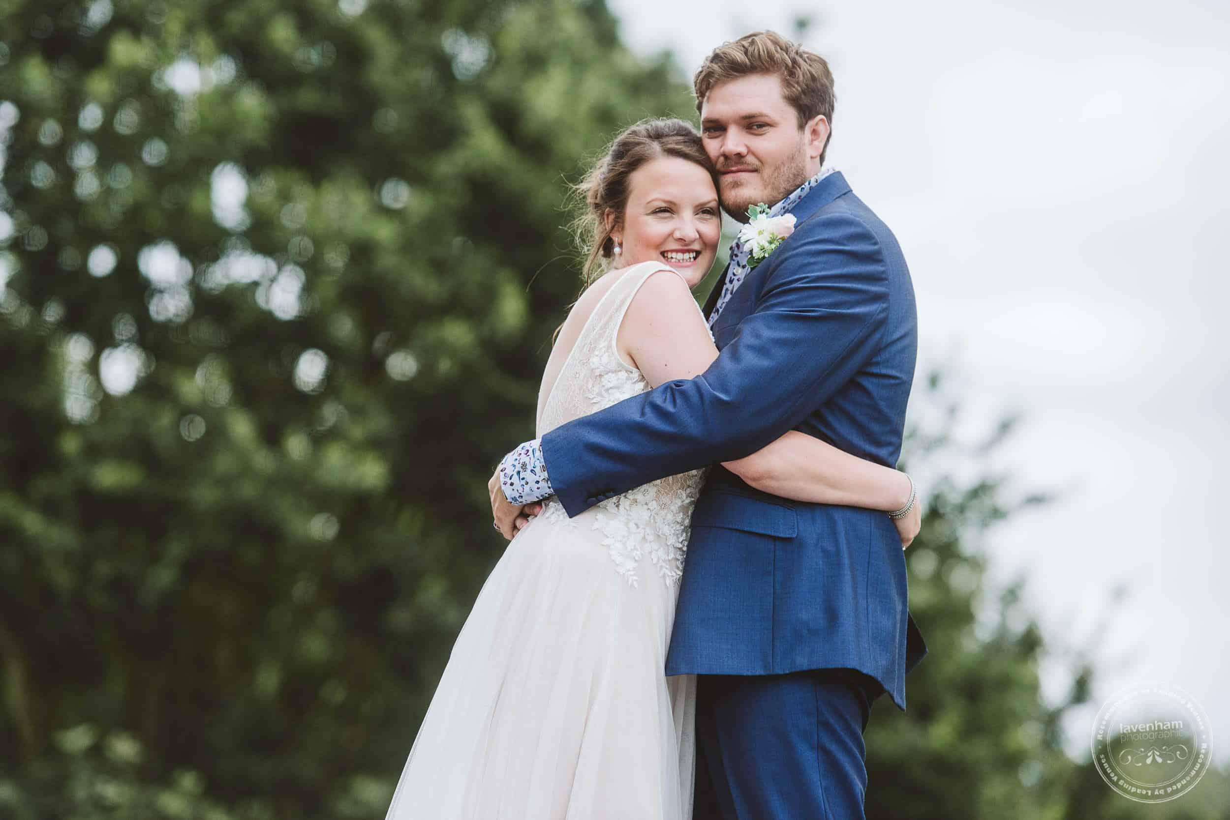 180818 Marks Hall Wedding Photography Lavenham Photographic 095