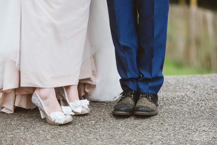180818 Marks Hall Wedding Photography Lavenham Photographic 096