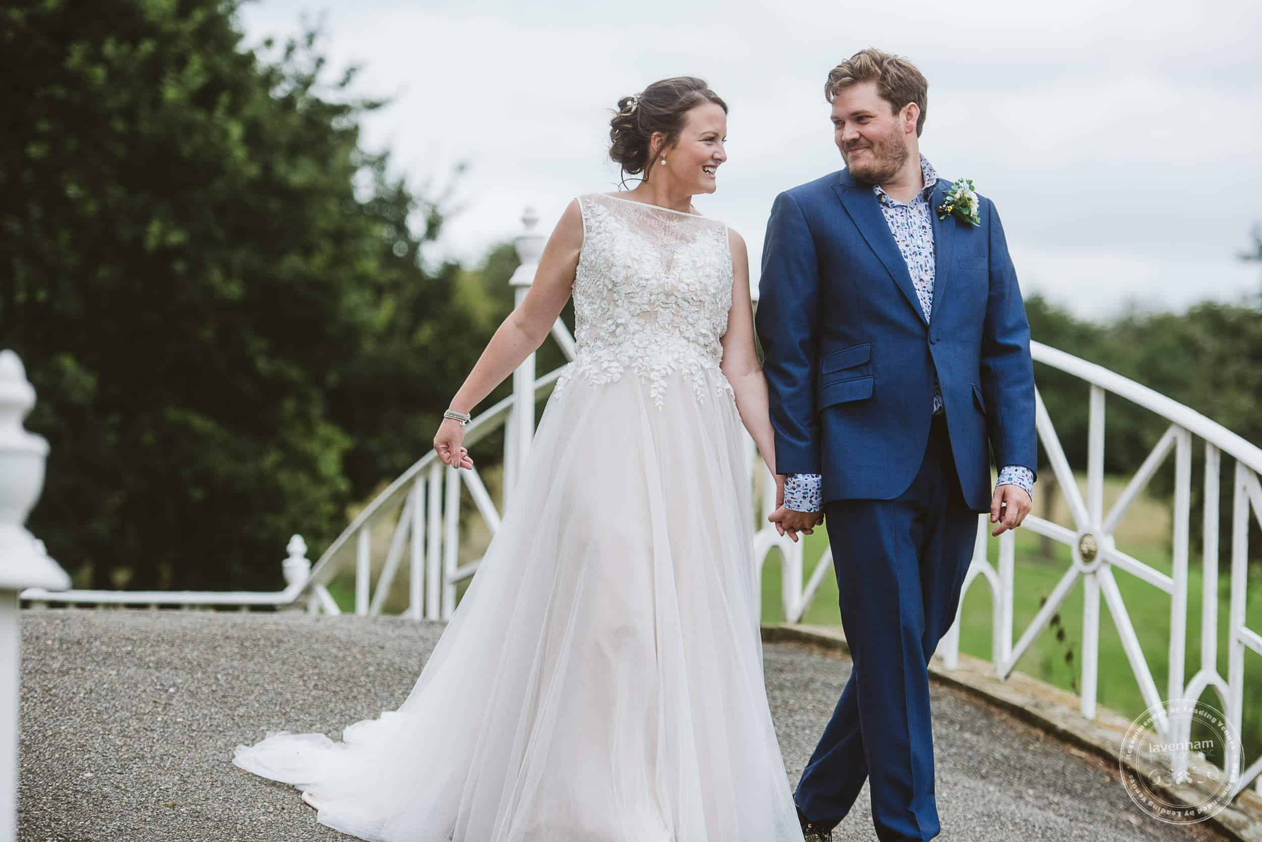 180818 Marks Hall Wedding Photography Lavenham Photographic 097