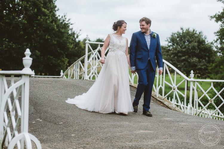 180818 Marks Hall Wedding Photography Lavenham Photographic 098