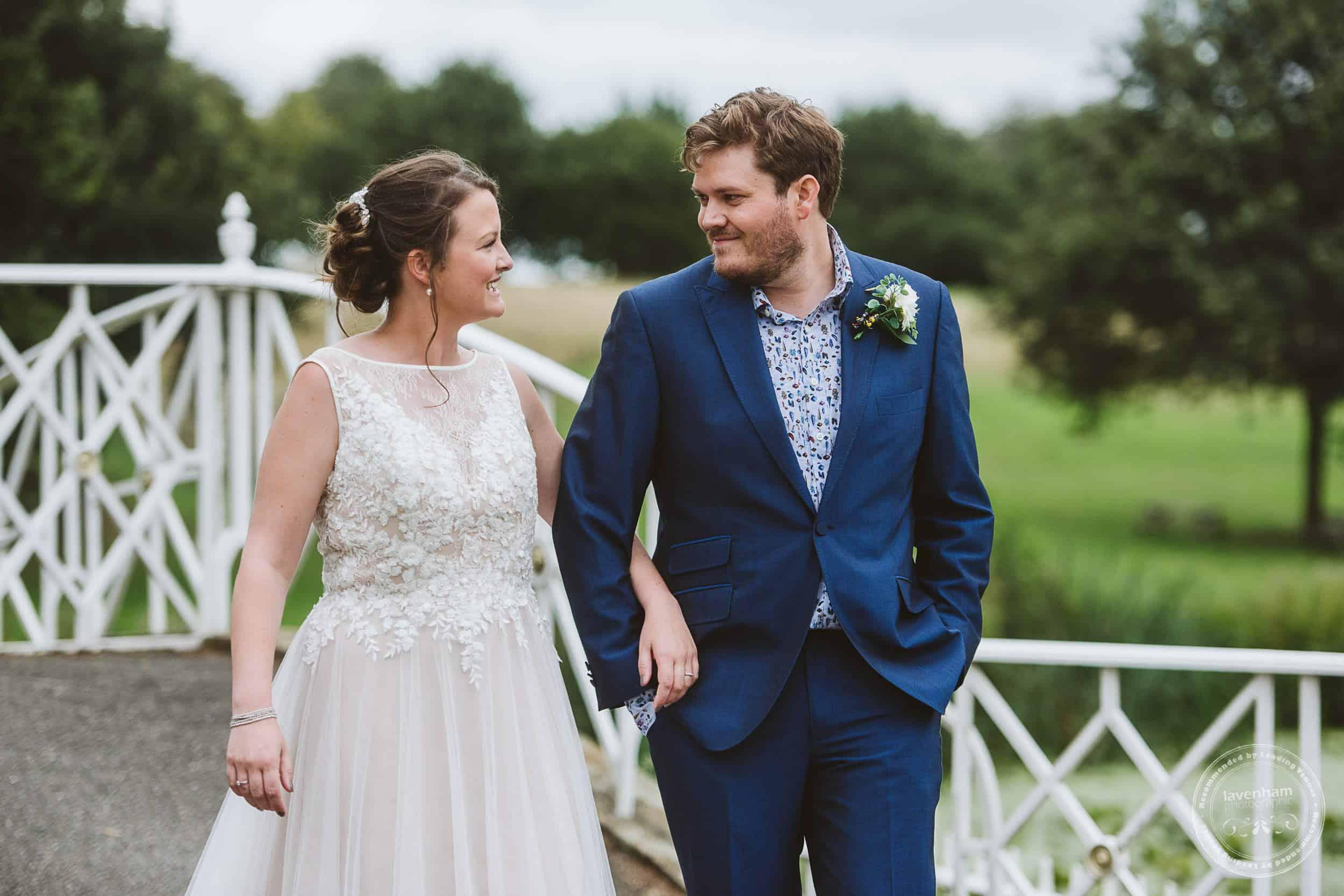 180818 Marks Hall Wedding Photography Lavenham Photographic 099