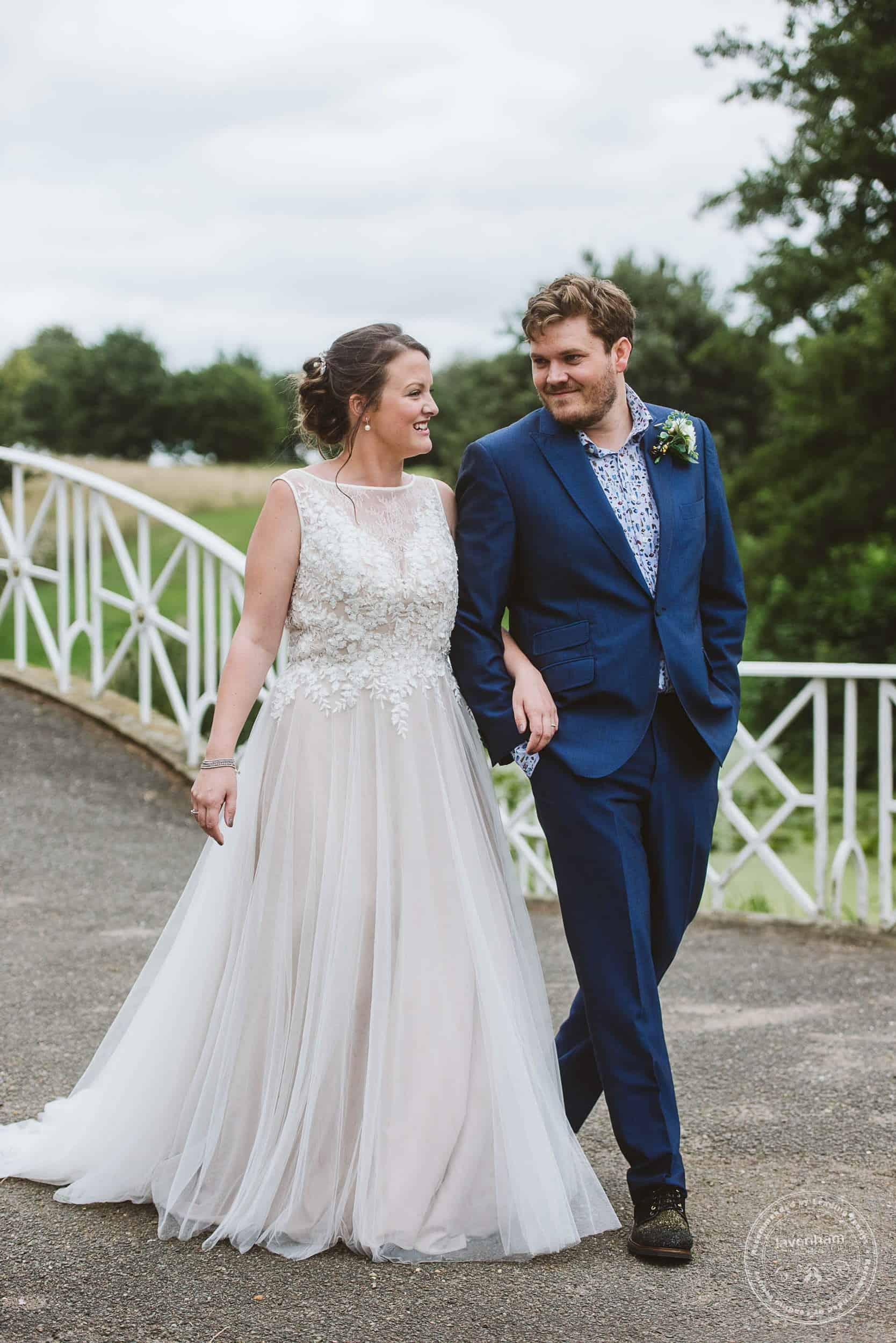 180818 Marks Hall Wedding Photography Lavenham Photographic 100