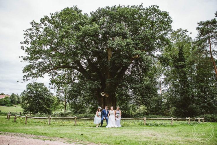 180818 Marks Hall Wedding Photography Lavenham Photographic 101
