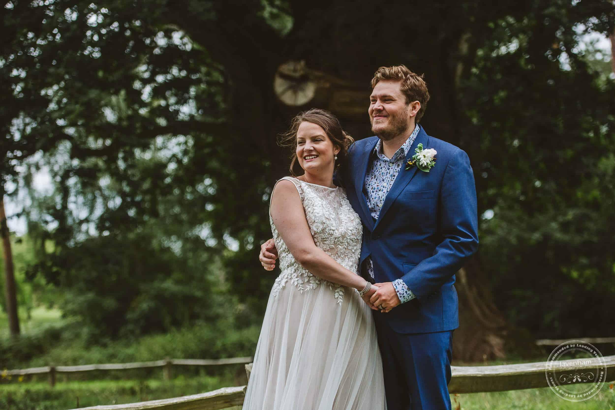 180818 Marks Hall Wedding Photography Lavenham Photographic 102