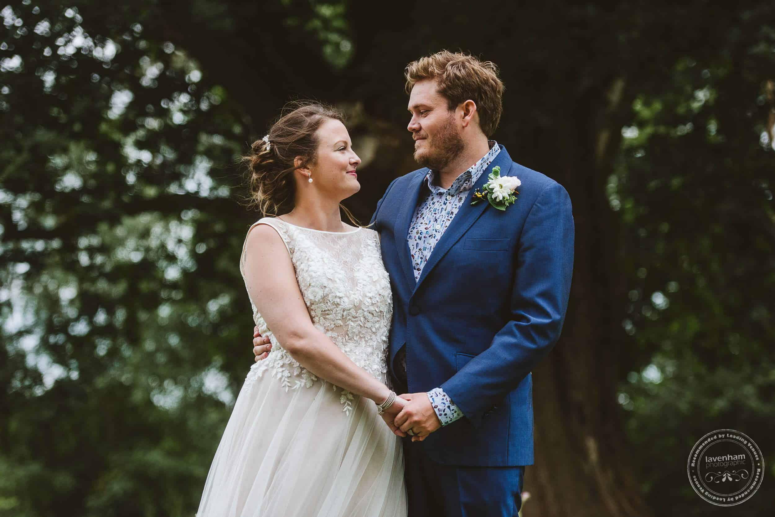 180818 Marks Hall Wedding Photography Lavenham Photographic 103