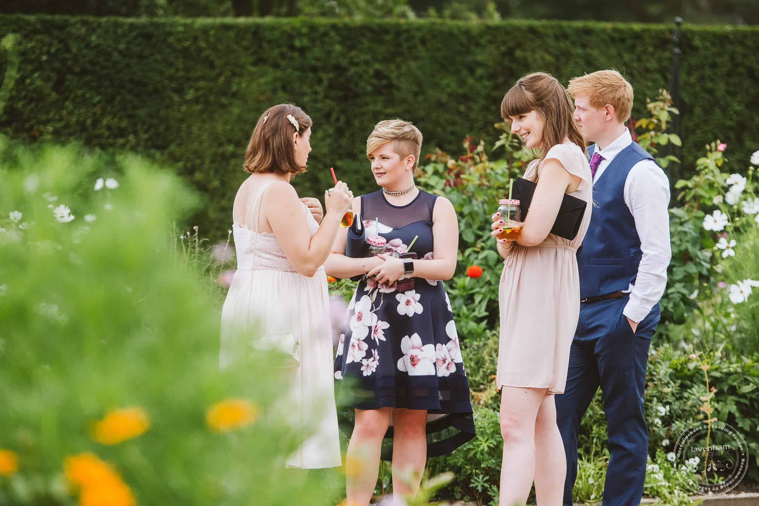 180818 Marks Hall Wedding Photography Lavenham Photographic 105