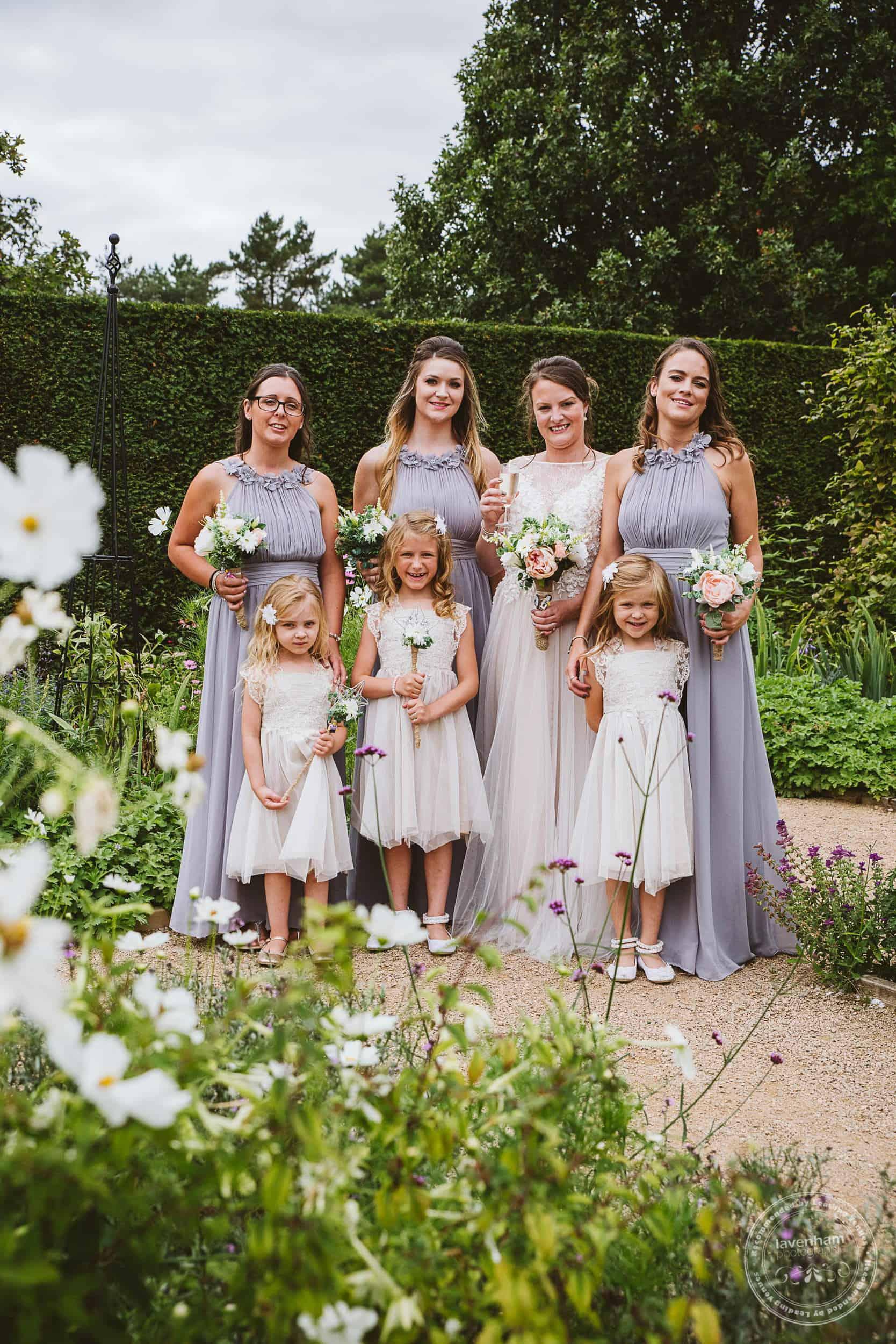 180818 Marks Hall Wedding Photography Lavenham Photographic 107
