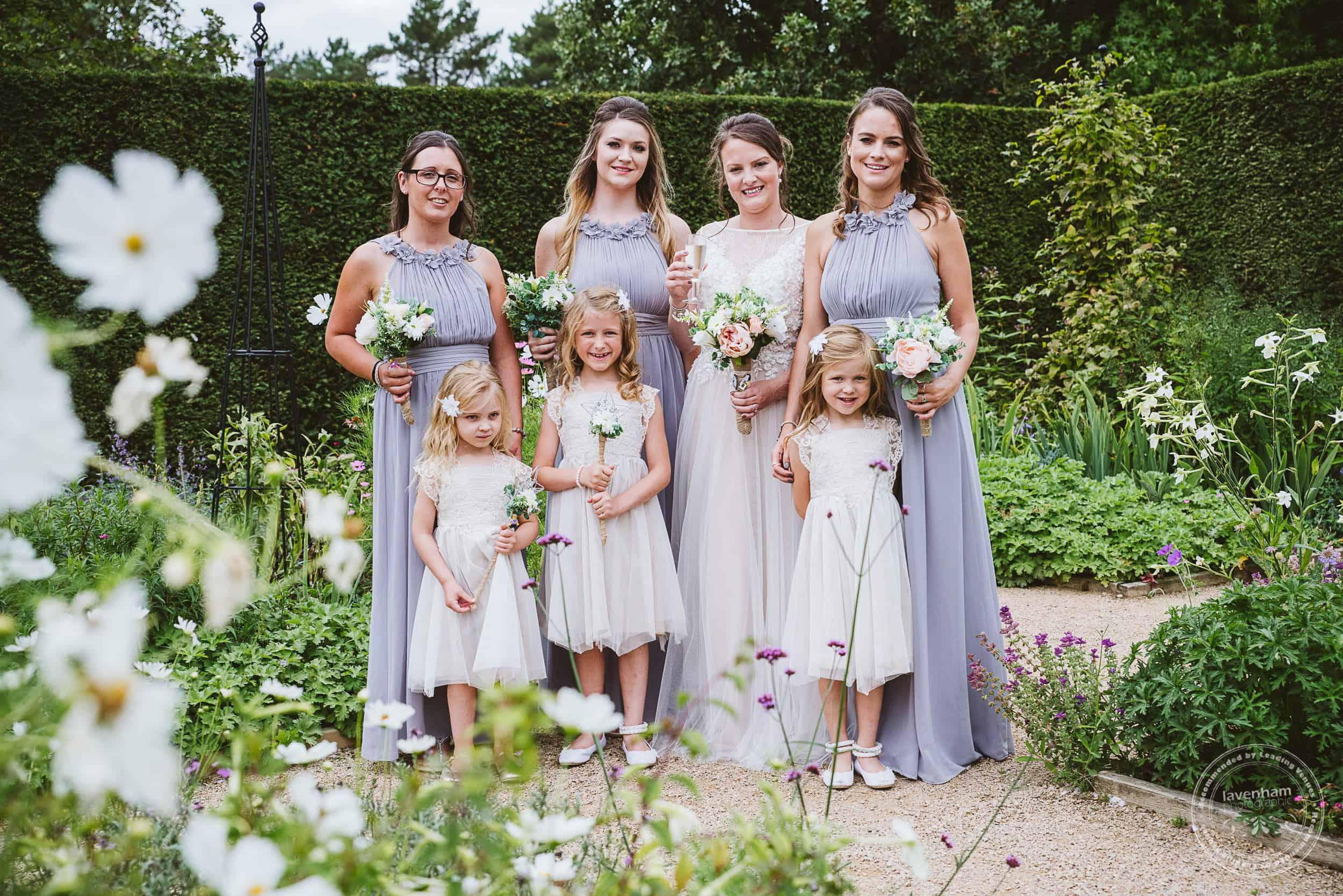 180818 Marks Hall Wedding Photography Lavenham Photographic 108