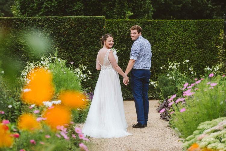 180818 Marks Hall Wedding Photography Lavenham Photographic 113