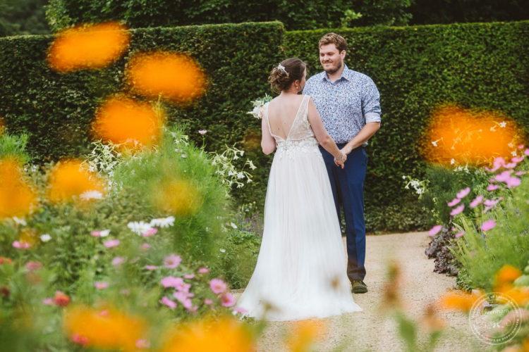 180818 Marks Hall Wedding Photography Lavenham Photographic 114