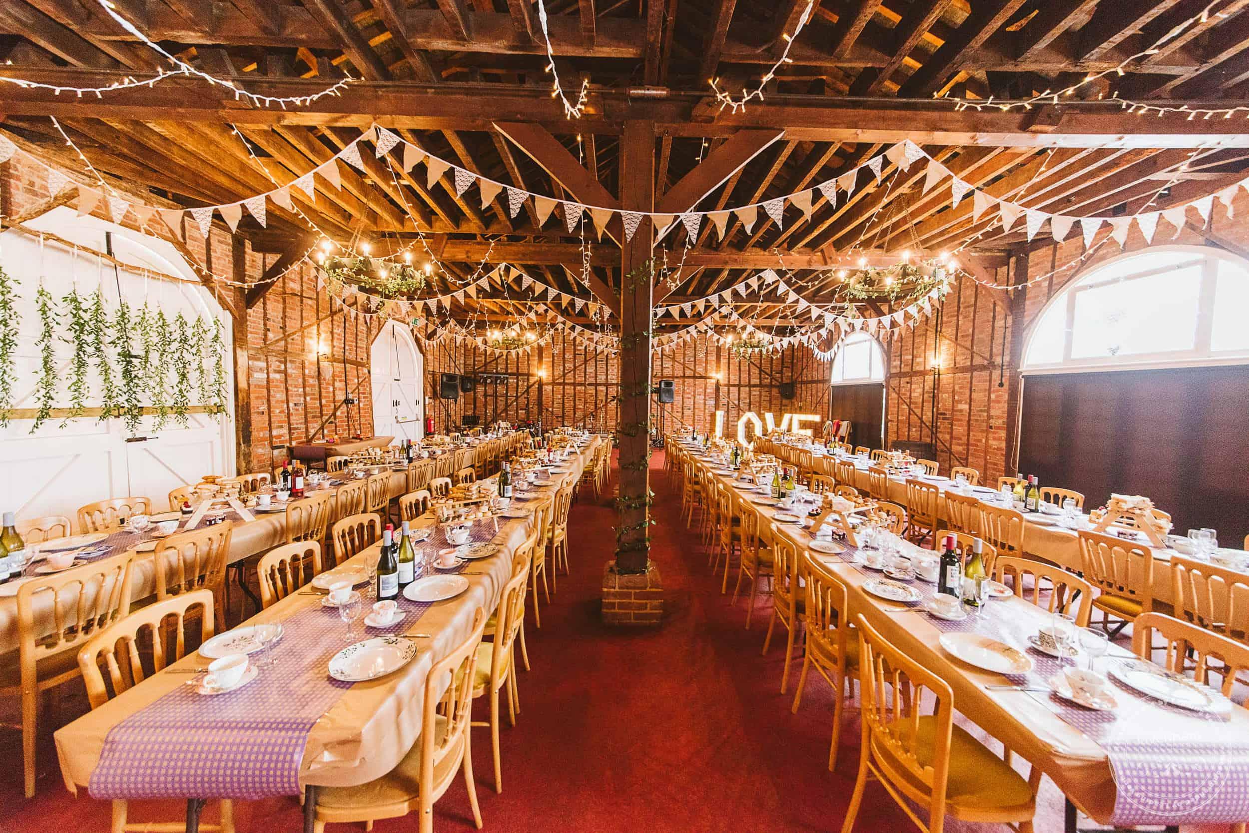 180818 Marks Hall Wedding Photography Lavenham Photographic 115