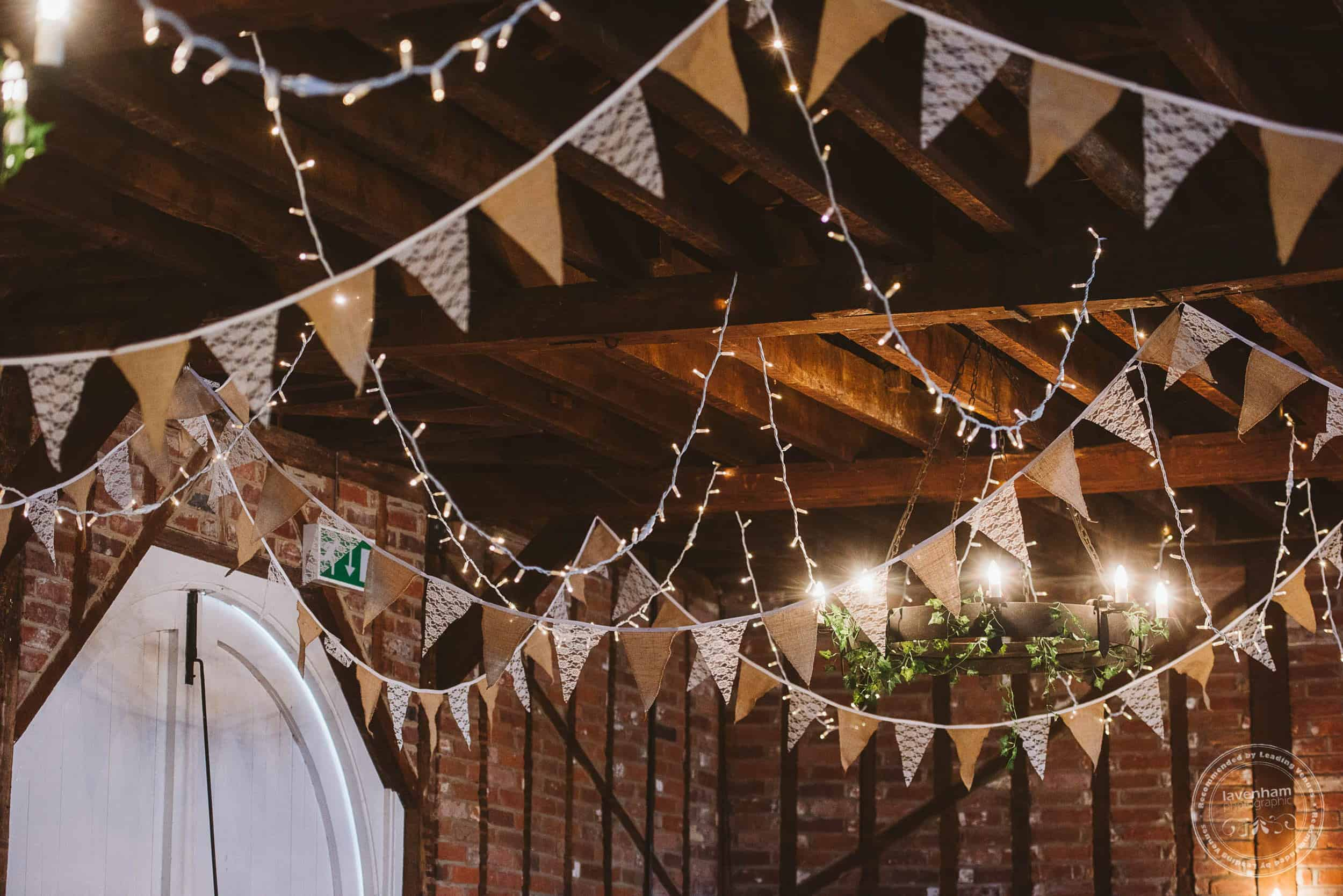 180818 Marks Hall Wedding Photography Lavenham Photographic 118