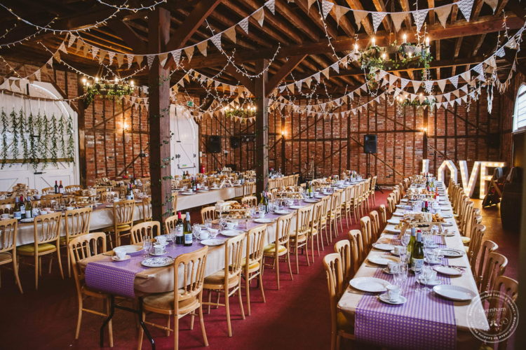 180818 Marks Hall Wedding Photography Lavenham Photographic 120