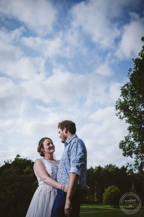180818 Marks Hall Wedding Photography Lavenham Photographic 126