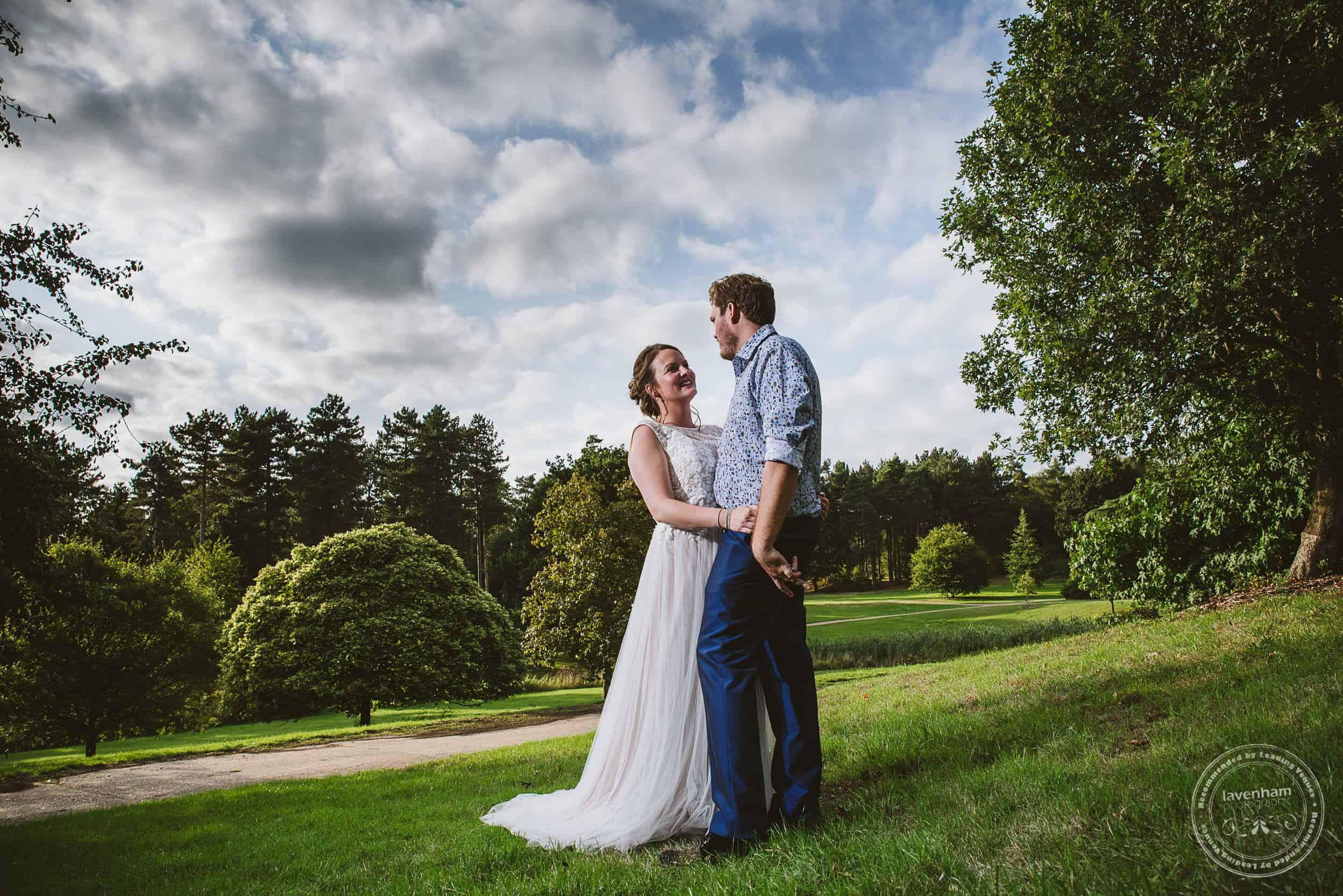 180818 Marks Hall Wedding Photography Lavenham Photographic 127