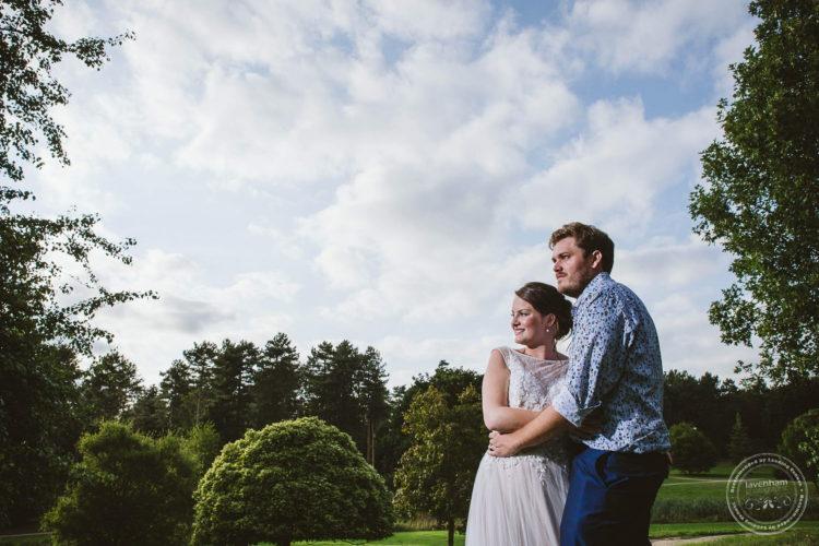 180818 Marks Hall Wedding Photography Lavenham Photographic 128