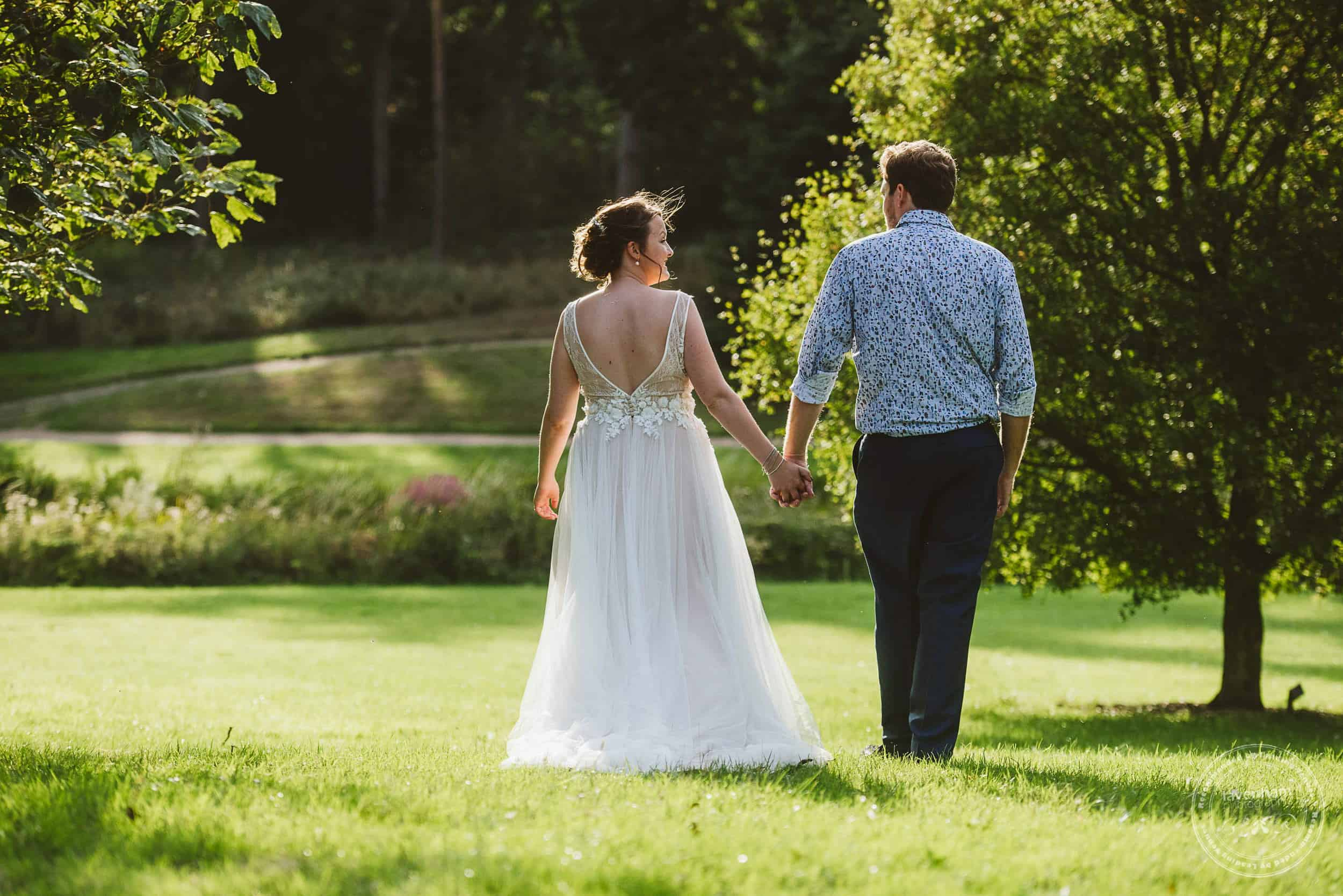 180818 Marks Hall Wedding Photography Lavenham Photographic 129