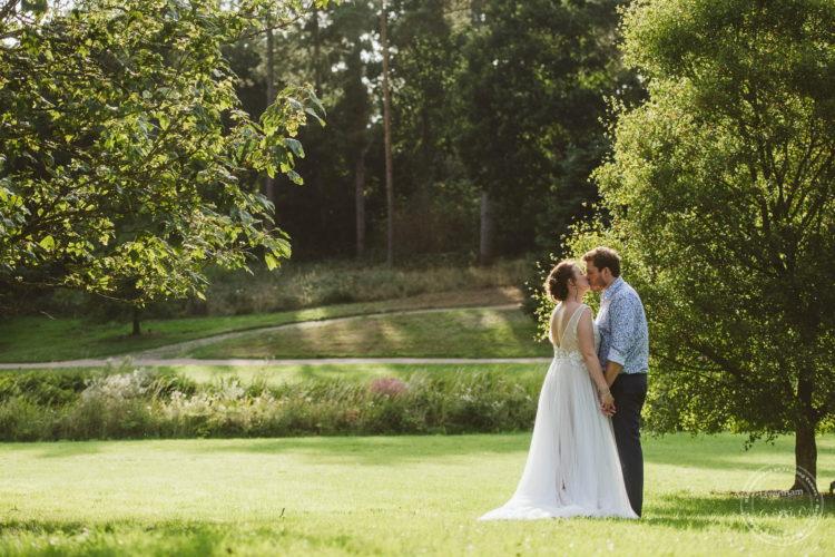 180818 Marks Hall Wedding Photography Lavenham Photographic 130