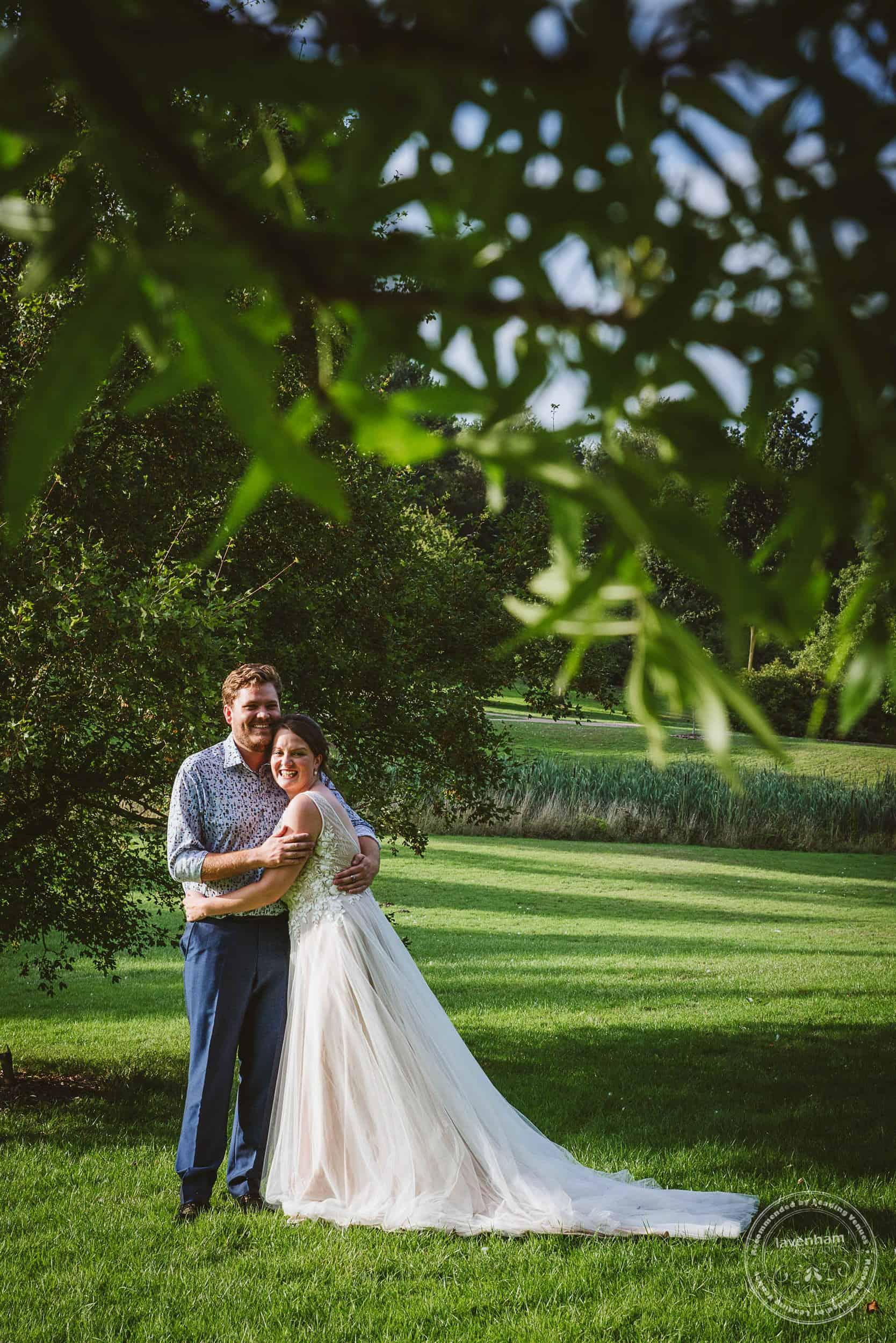 180818 Marks Hall Wedding Photography Lavenham Photographic 131