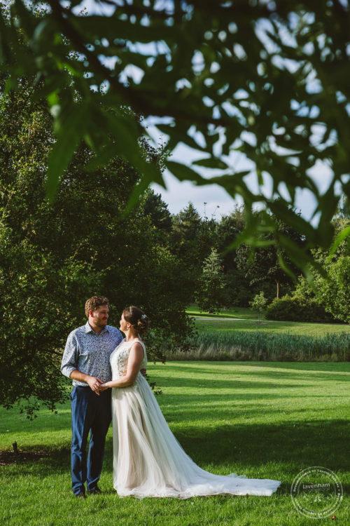 180818 Marks Hall Wedding Photography Lavenham Photographic 132