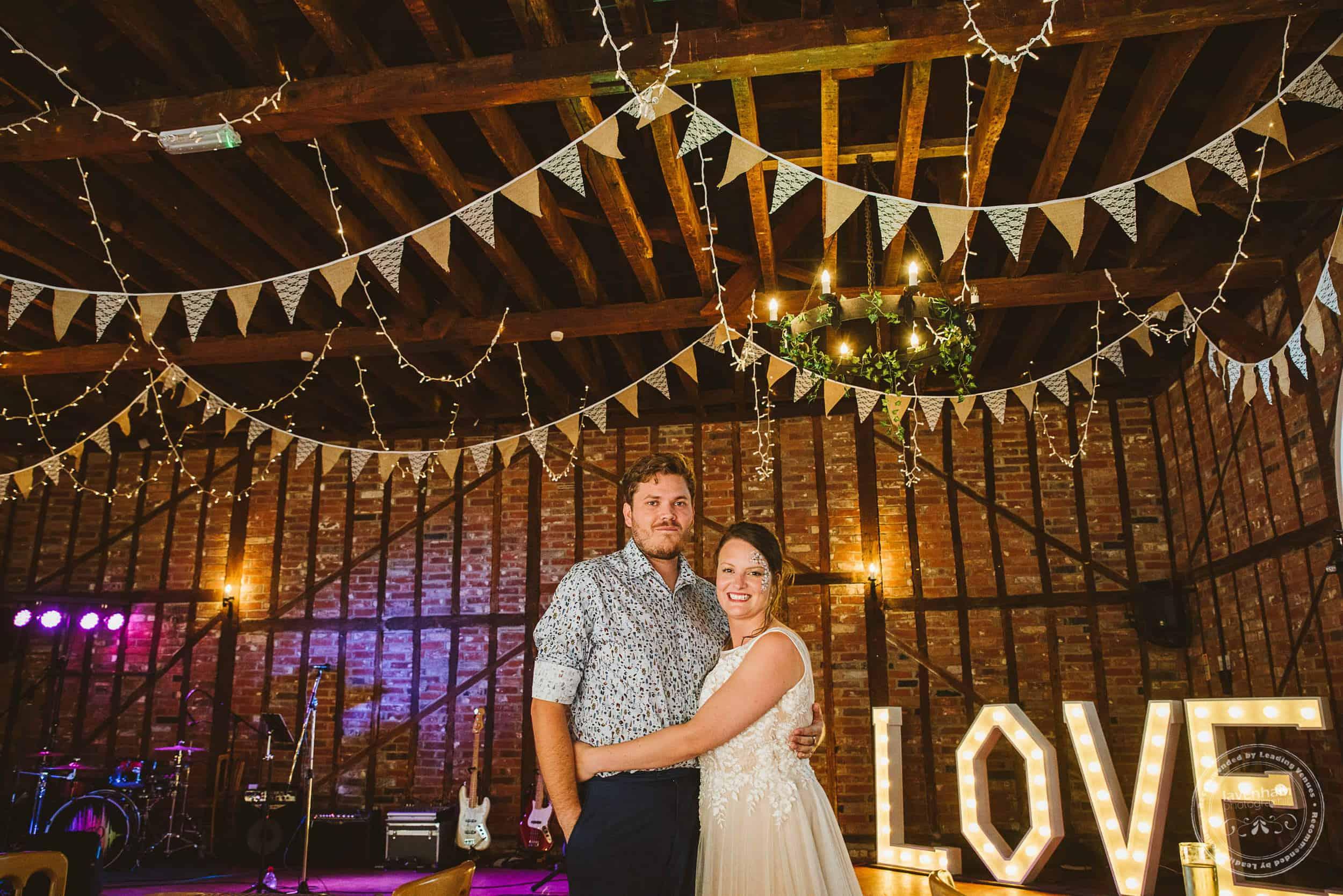 180818 Marks Hall Wedding Photography Lavenham Photographic 135