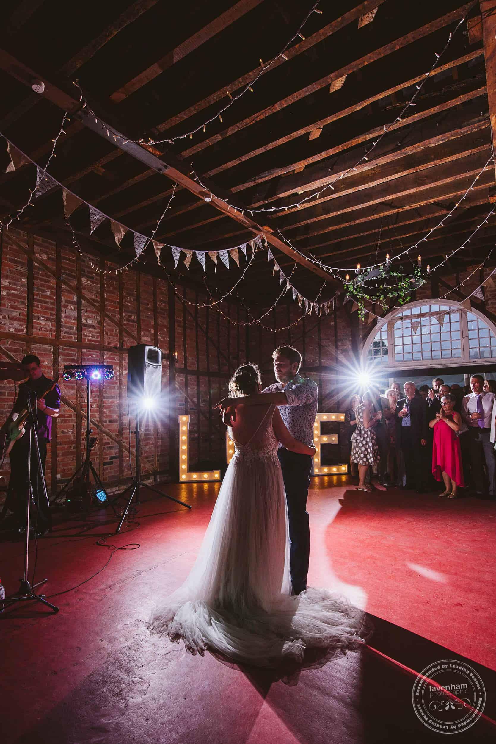 180818 Marks Hall Wedding Photography Lavenham Photographic 136
