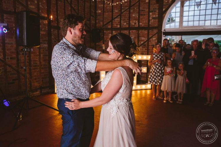 180818 Marks Hall Wedding Photography Lavenham Photographic 137
